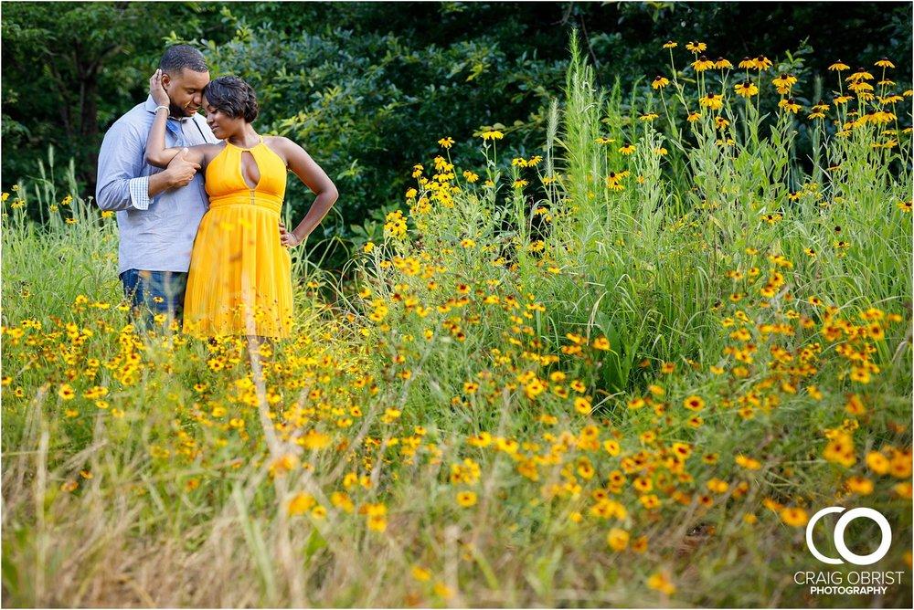 Athens Botanical Gardens UGA Campus Engagement Portraits_0012.jpg