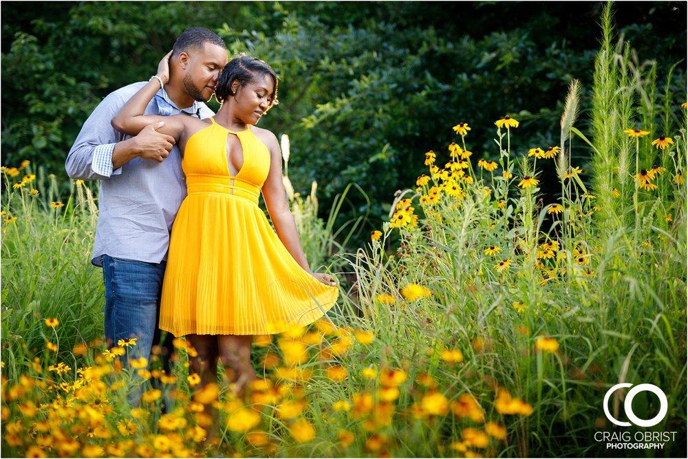 Athens Botanical Gardens UGA Campus Engagement Portraits_0014.jpg