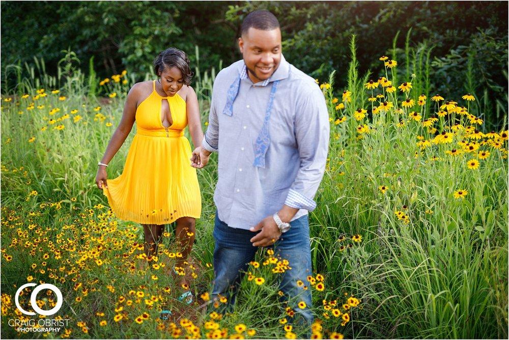 Athens Botanical Gardens UGA Campus Engagement Portraits_0015.jpg