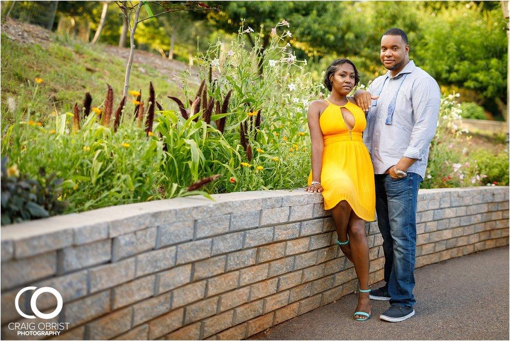 Athens Botanical Gardens UGA Campus Engagement Portraits_0018.jpg