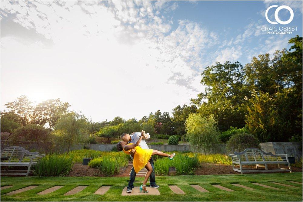 Athens Botanical Gardens UGA Campus Engagement Portraits_0021.jpg