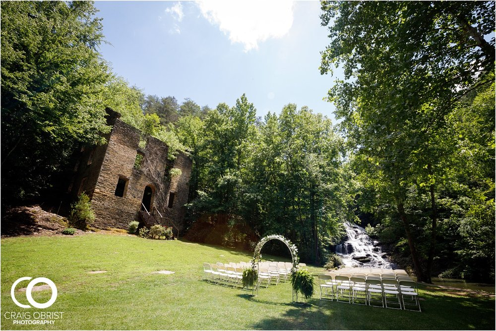 Hightower Falls Georgia Wedding Waterfall_0016.jpg