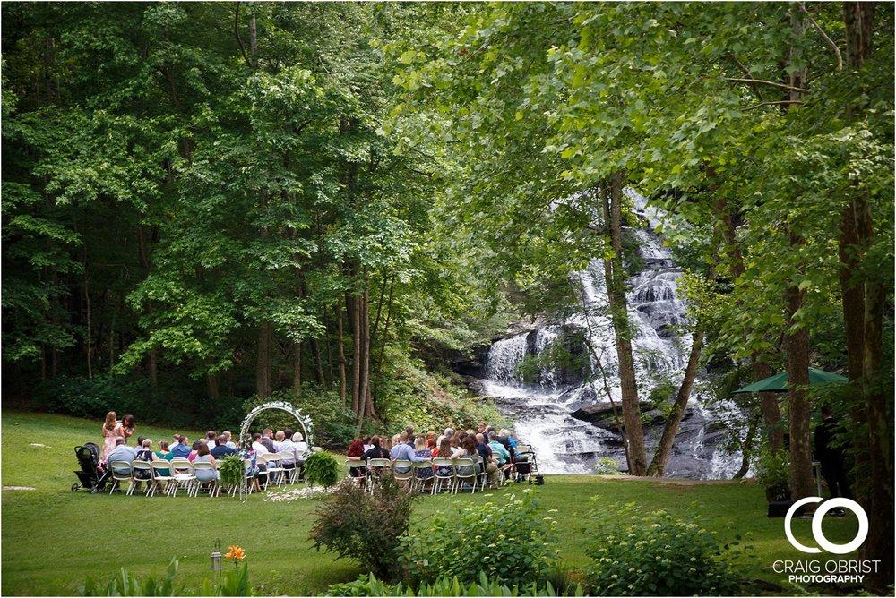 Hightower Falls Georgia Wedding Waterfall_0017.jpg