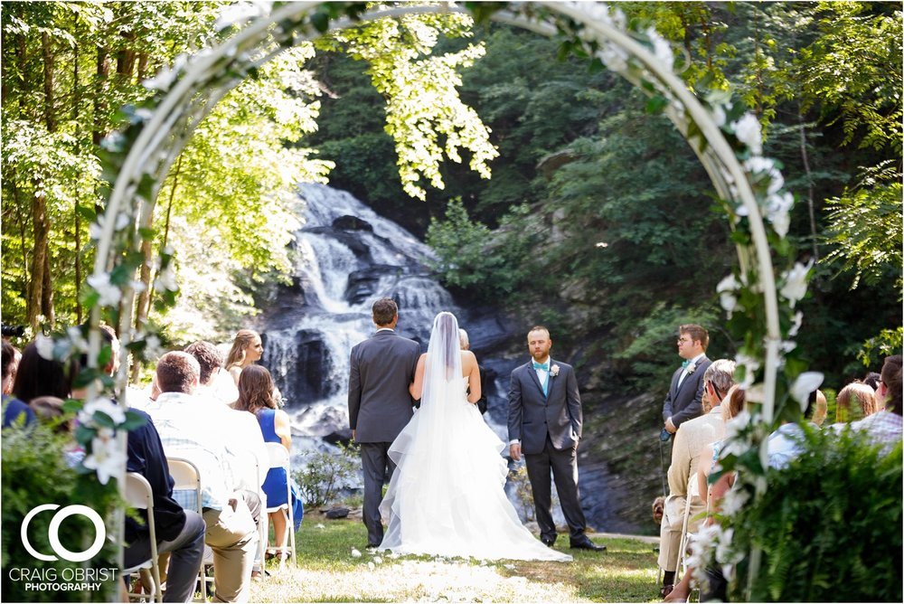 Hightower Falls Georgia Wedding Waterfall_0022.jpg