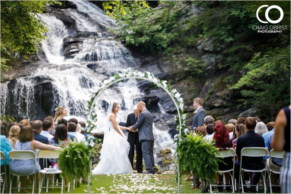 Hightower Falls Georgia Wedding Waterfall_0024.jpg