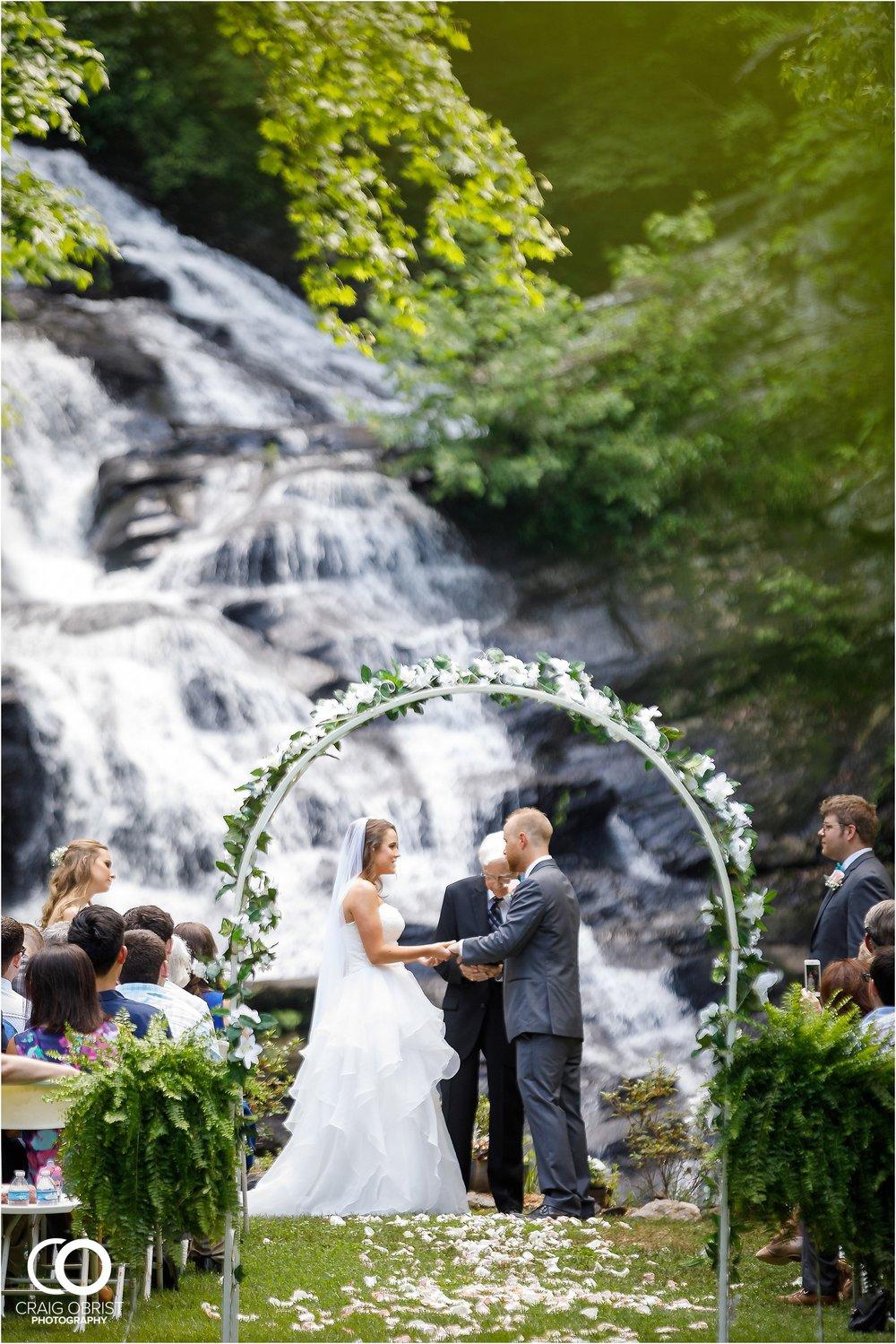 Hightower Falls Georgia Wedding Waterfall_0025.jpg
