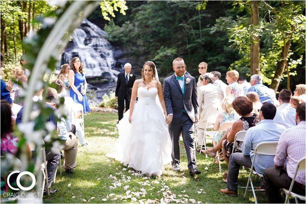Hightower Falls Georgia Wedding Waterfall_0027.jpg