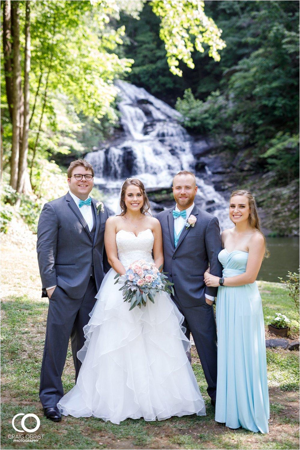 Hightower Falls Georgia Wedding Waterfall_0029.jpg