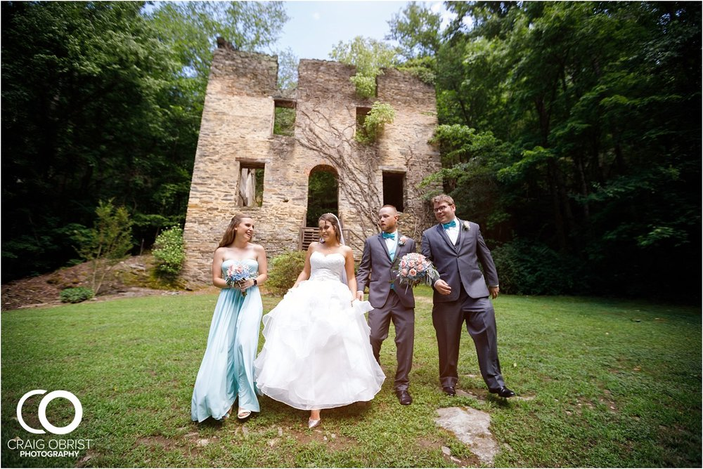 Hightower Falls Georgia Wedding Waterfall_0032.jpg
