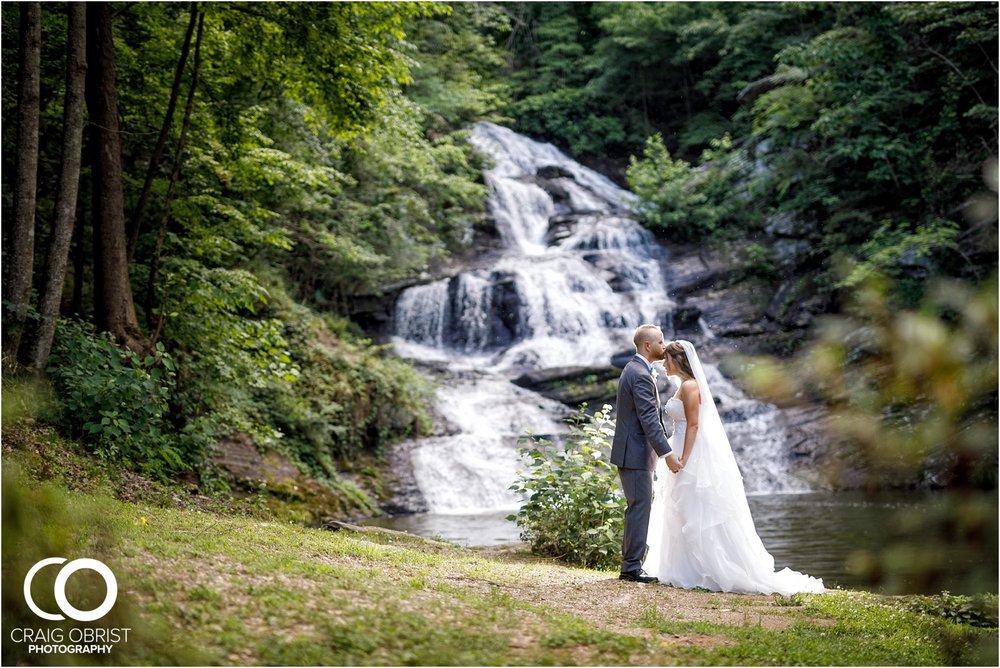 Hightower Falls Georgia Wedding Waterfall_0033.jpg
