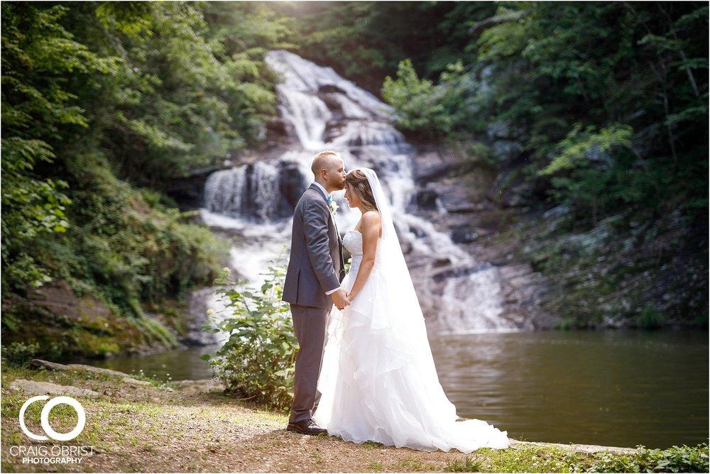 Hightower Falls Georgia Wedding Waterfall_0034.jpg