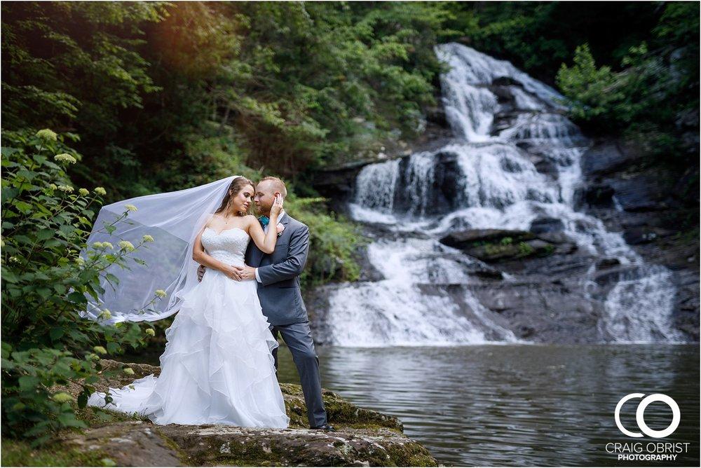 Hightower Falls Georgia Wedding Waterfall_0035.jpg
