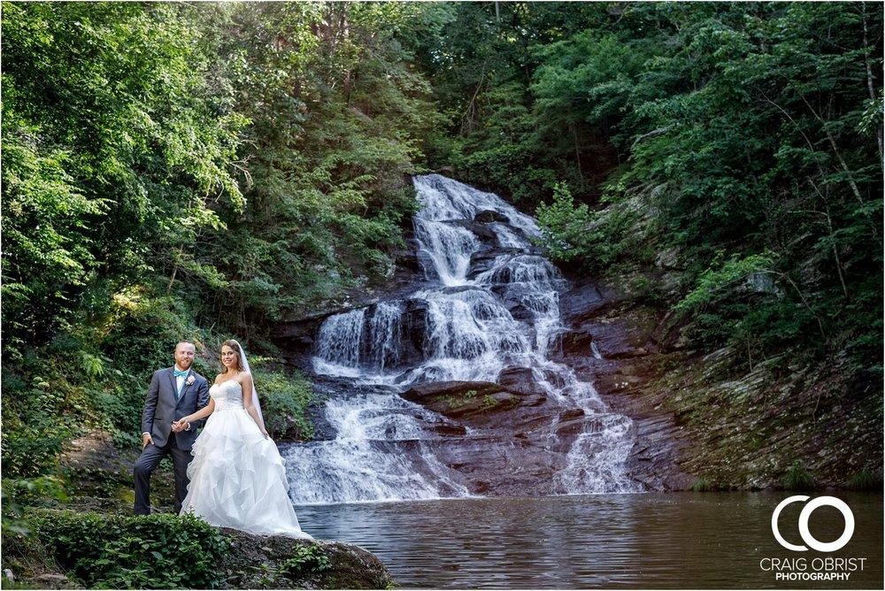 Hightower Falls Georgia Wedding Waterfall_0038.jpg