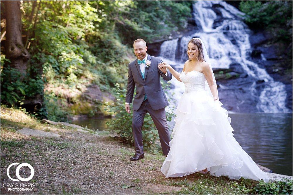 Hightower Falls Georgia Wedding Waterfall_0040.jpg