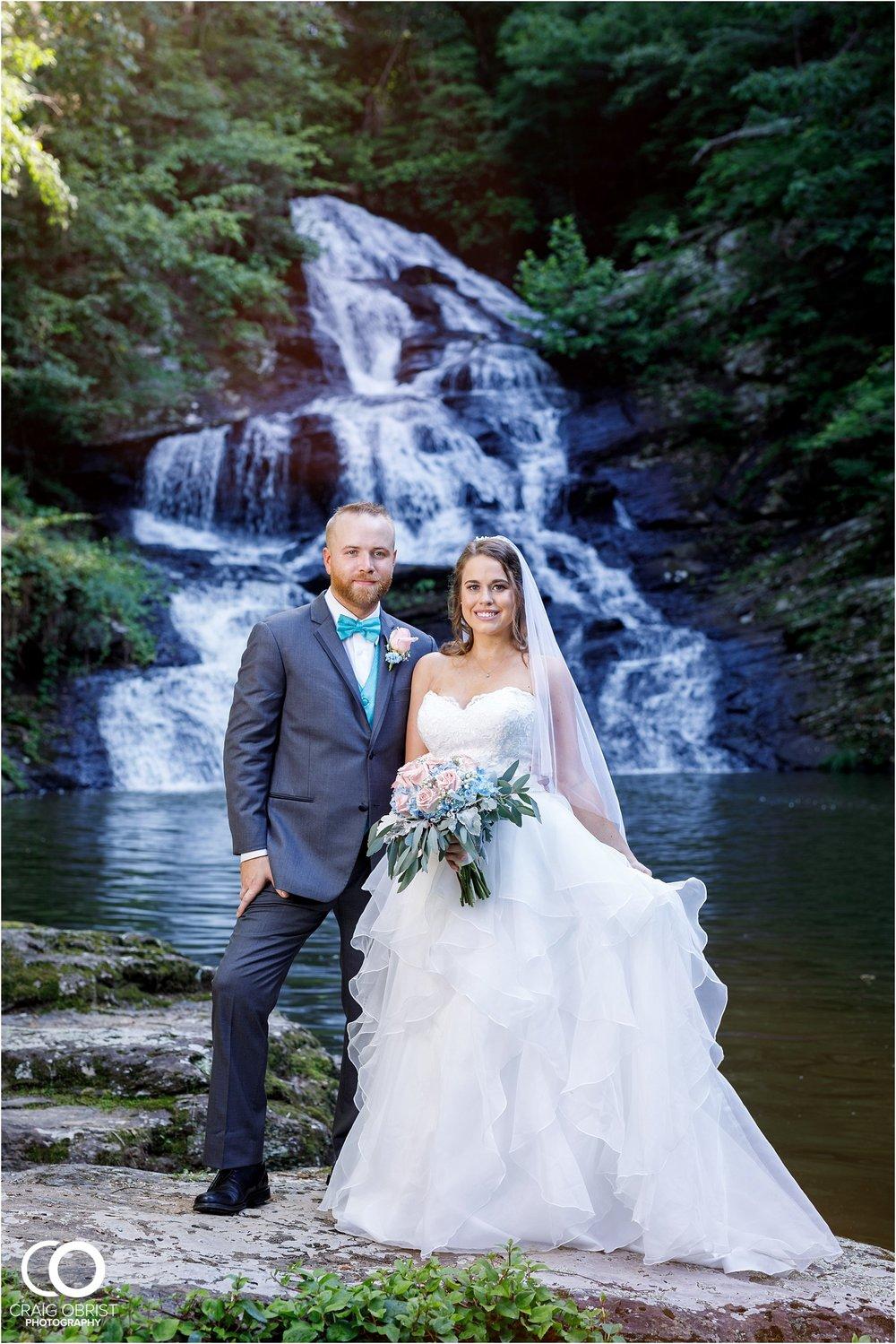 Hightower Falls Georgia Wedding Waterfall_0039.jpg