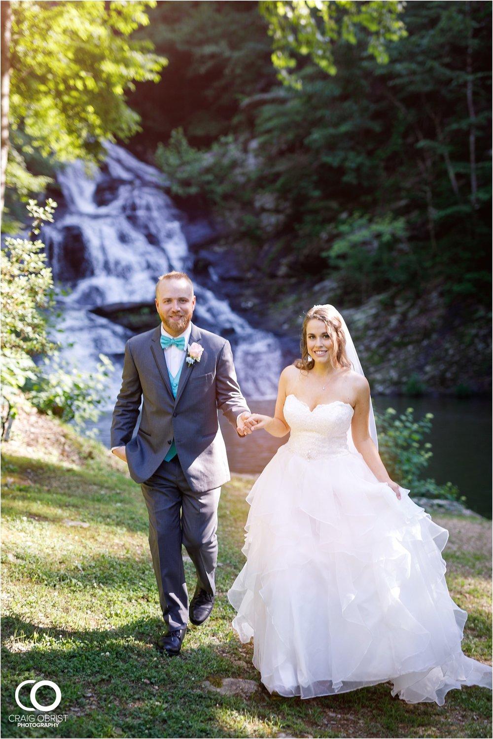 Hightower Falls Georgia Wedding Waterfall_0041.jpg