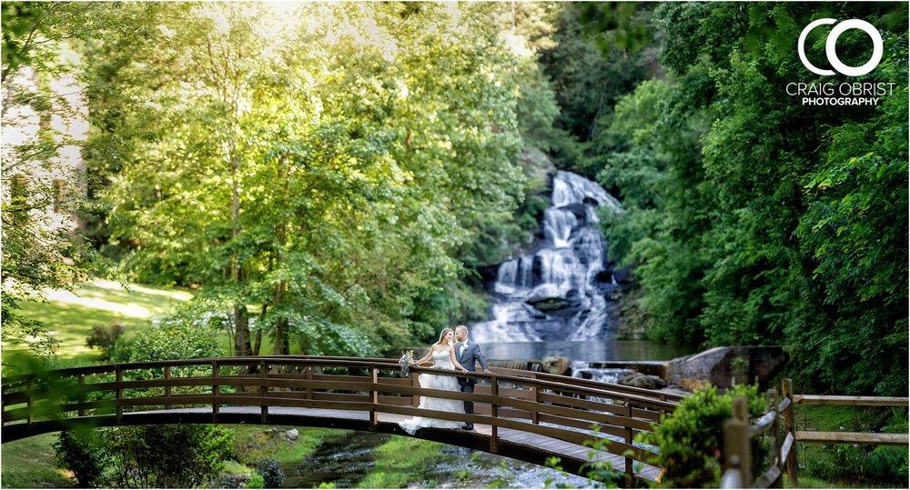 Hightower Falls Georgia Wedding Waterfall_0047.jpg
