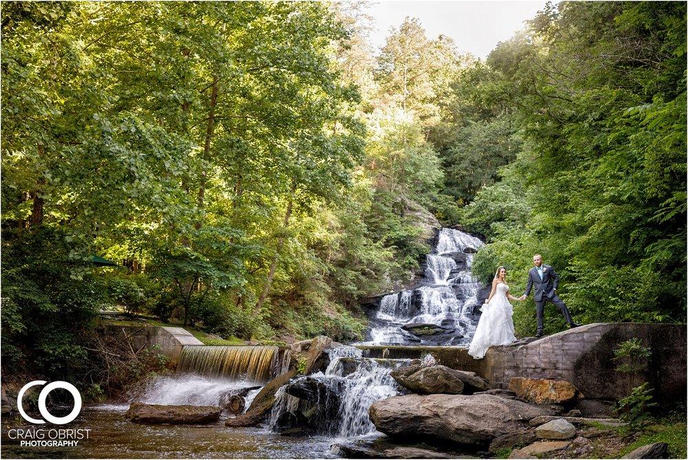 Hightower Falls Georgia Wedding Waterfall_0048.jpg