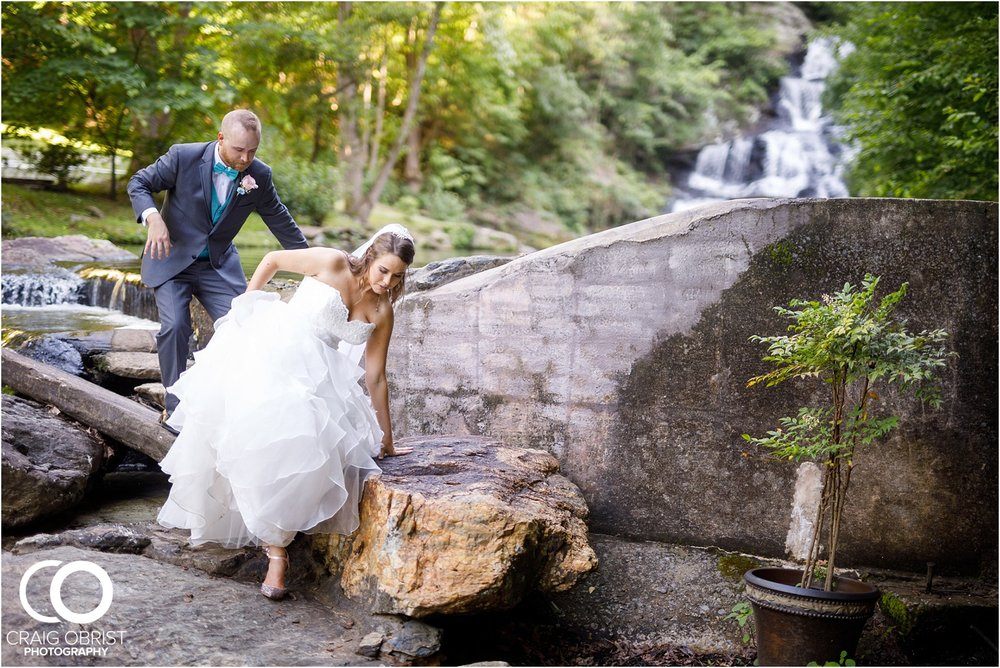 Hightower Falls Georgia Wedding Waterfall_0050.jpg