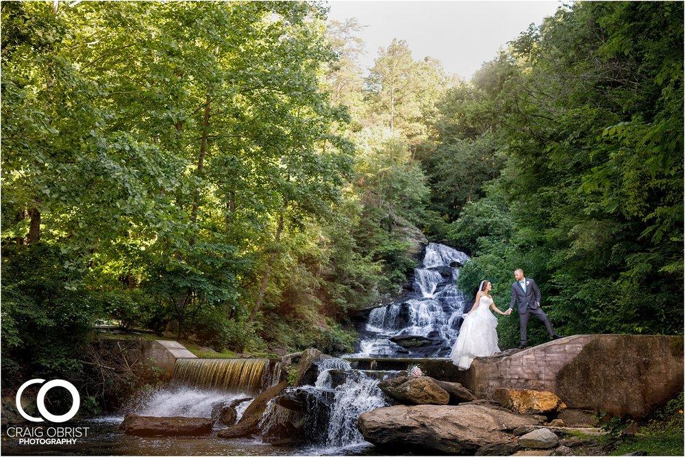 Hightower Falls Georgia Wedding Waterfall_0049.jpg