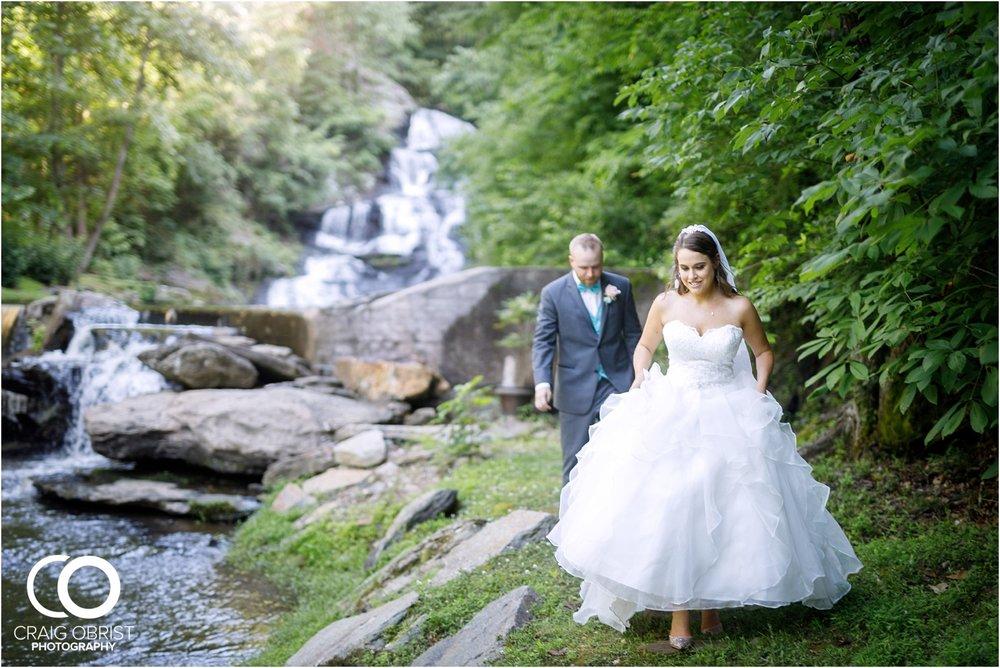 Hightower Falls Georgia Wedding Waterfall_0051.jpg