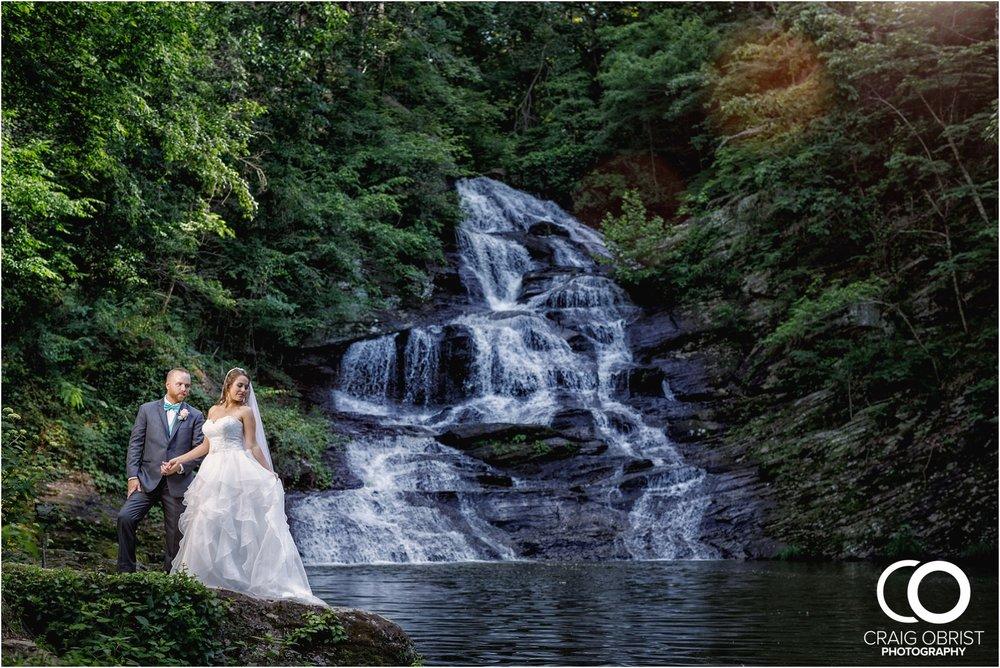 Hightower Falls Georgia Wedding Waterfall_0037.jpg