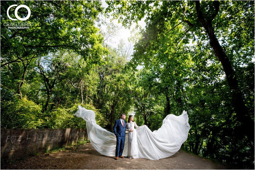 Savannah River Rapids Augusta Rain Buckhead Engagement Portraits_0007.jpg