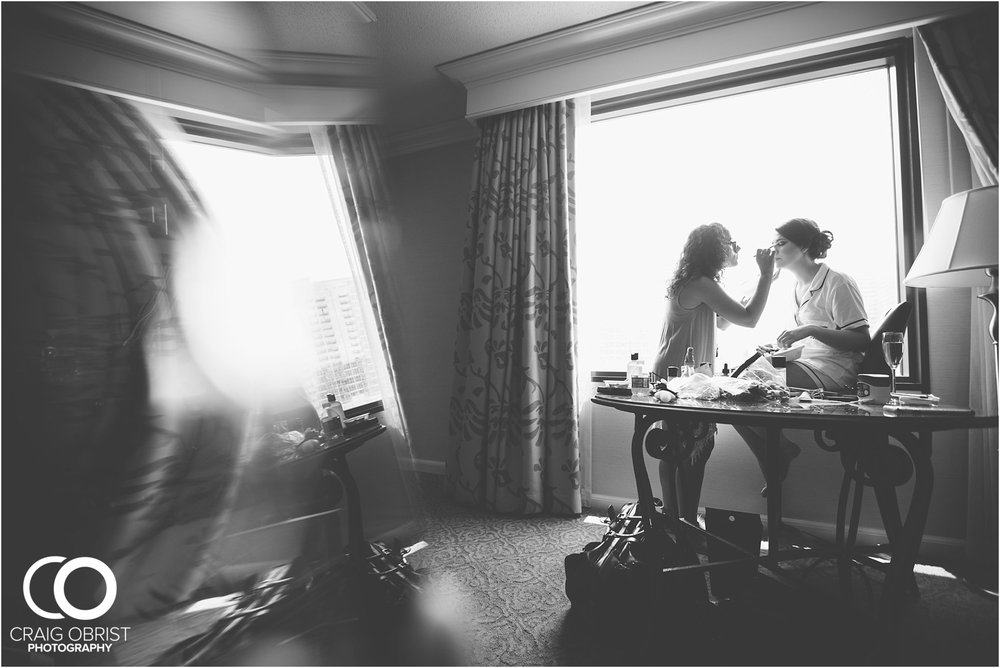 Four Seasons Hotel Atlanta Summerour Studio Wedding Portraits_0003.jpg