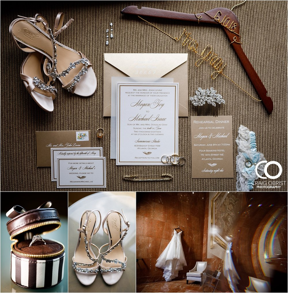 Four Seasons Hotel Atlanta Summerour Studio Wedding Portraits_0001.jpg