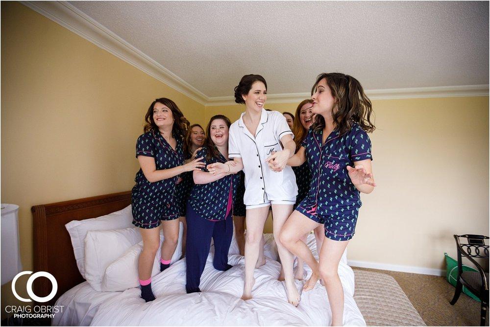Four Seasons Hotel Atlanta Summerour Studio Wedding Portraits_0007.jpg
