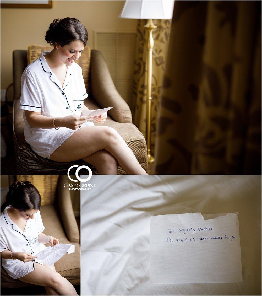 Four Seasons Hotel Atlanta Summerour Studio Wedding Portraits_0008.jpg