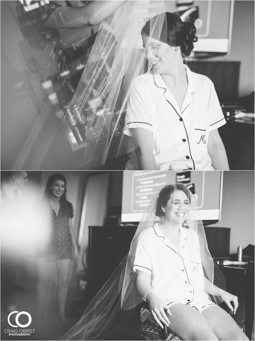 Four Seasons Hotel Atlanta Summerour Studio Wedding Portraits_0009.jpg