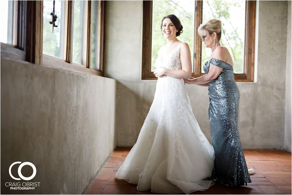 Four Seasons Hotel Atlanta Summerour Studio Wedding Portraits_0011.jpg