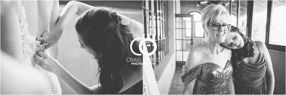 Four Seasons Hotel Atlanta Summerour Studio Wedding Portraits_0013.jpg
