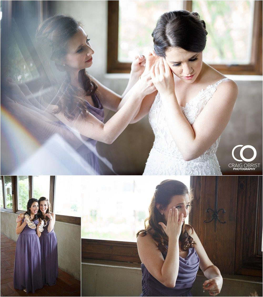 Four Seasons Hotel Atlanta Summerour Studio Wedding Portraits_0012.jpg