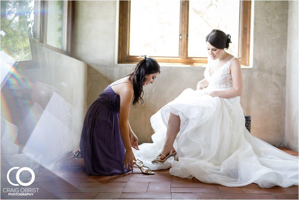 Four Seasons Hotel Atlanta Summerour Studio Wedding Portraits_0014.jpg