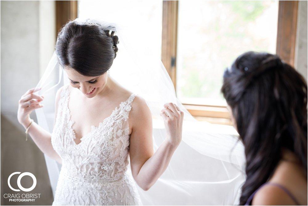 Four Seasons Hotel Atlanta Summerour Studio Wedding Portraits_0016.jpg