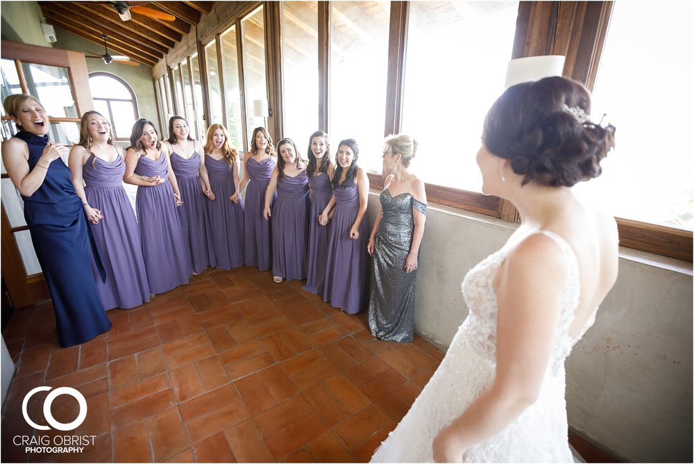 Four Seasons Hotel Atlanta Summerour Studio Wedding Portraits_0017.jpg
