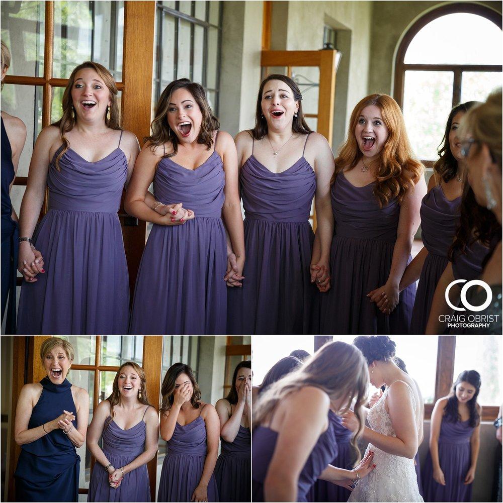 Four Seasons Hotel Atlanta Summerour Studio Wedding Portraits_0018.jpg