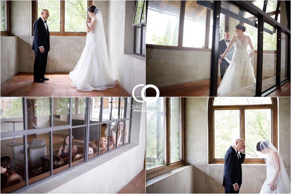 Four Seasons Hotel Atlanta Summerour Studio Wedding Portraits_0019.jpg