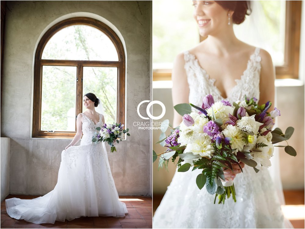 Four Seasons Hotel Atlanta Summerour Studio Wedding Portraits_0021.jpg