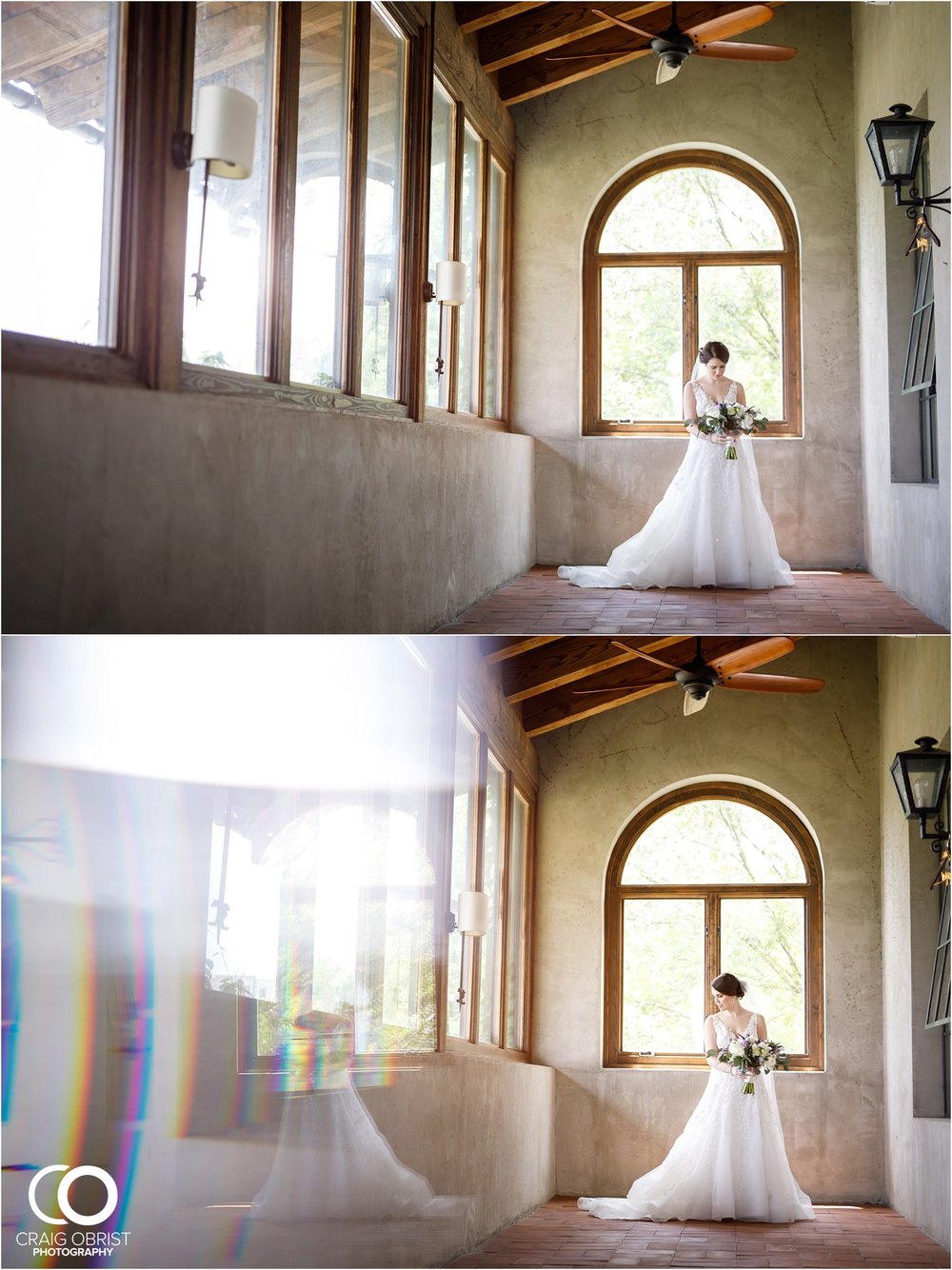 Four Seasons Hotel Atlanta Summerour Studio Wedding Portraits_0022.jpg