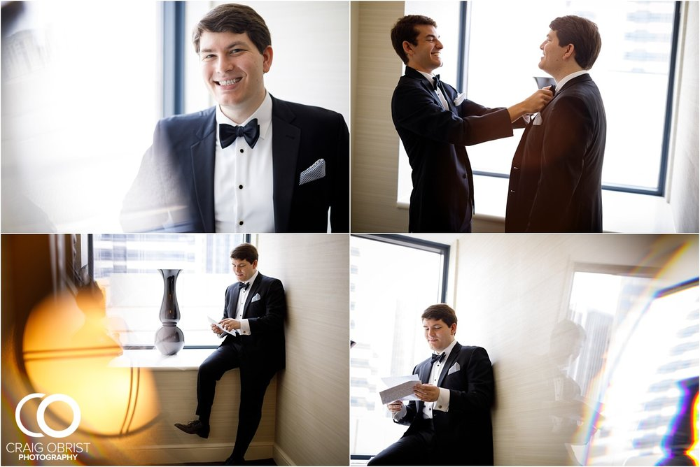 Four Seasons Hotel Atlanta Summerour Studio Wedding Portraits_0025.jpg