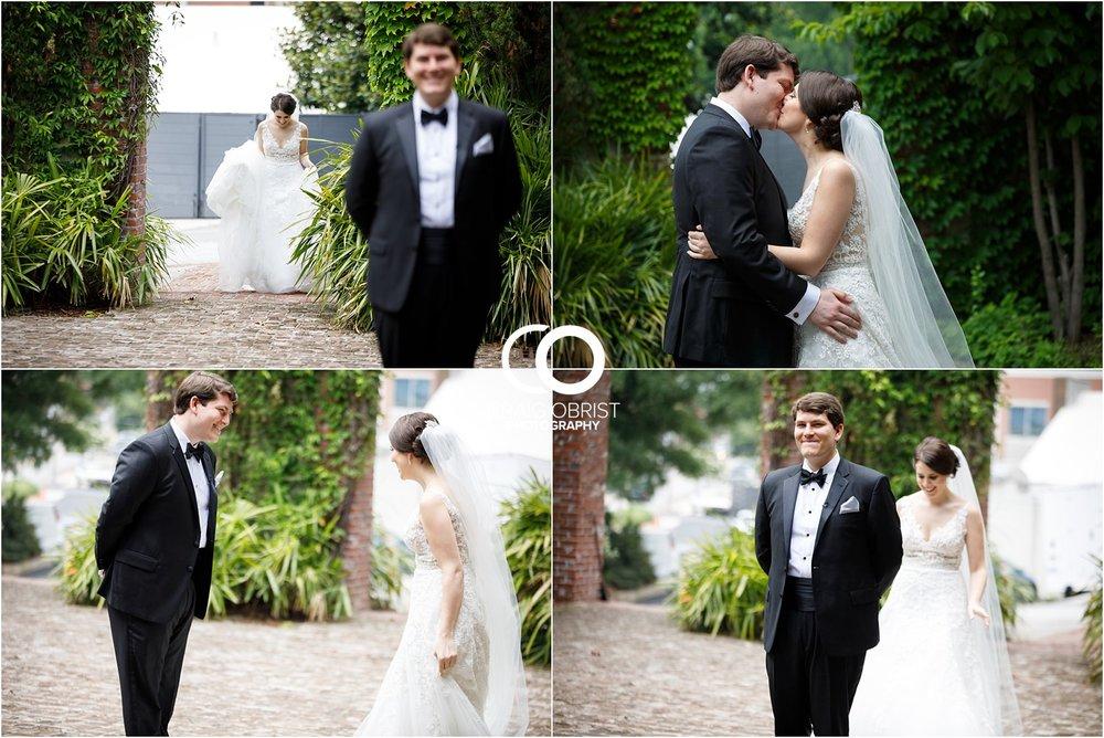 Four Seasons Hotel Atlanta Summerour Studio Wedding Portraits_0027.jpg