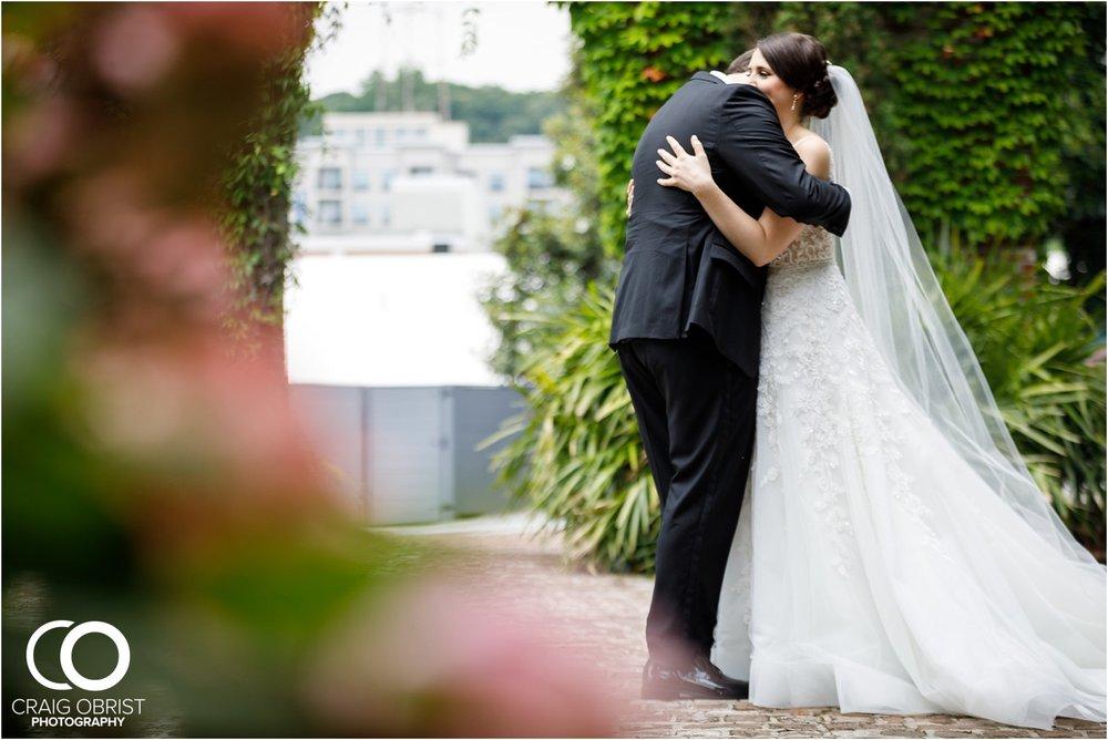 Four Seasons Hotel Atlanta Summerour Studio Wedding Portraits_0028.jpg