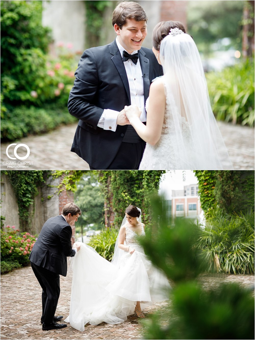 Four Seasons Hotel Atlanta Summerour Studio Wedding Portraits_0029.jpg