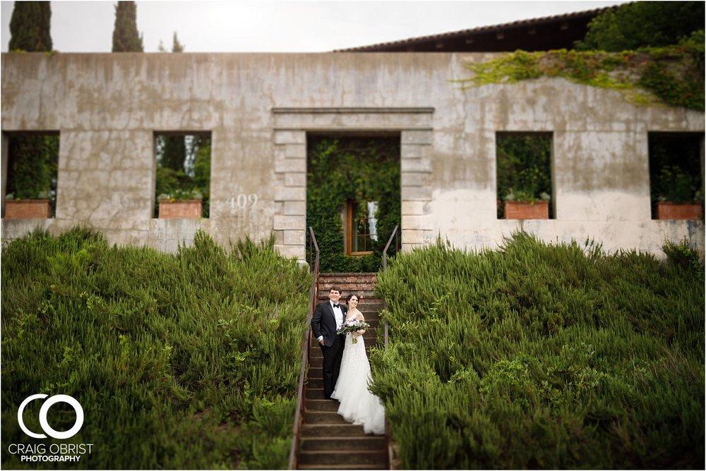 Four Seasons Hotel Atlanta Summerour Studio Wedding Portraits_0030.jpg