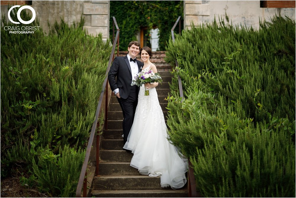Four Seasons Hotel Atlanta Summerour Studio Wedding Portraits_0031.jpg