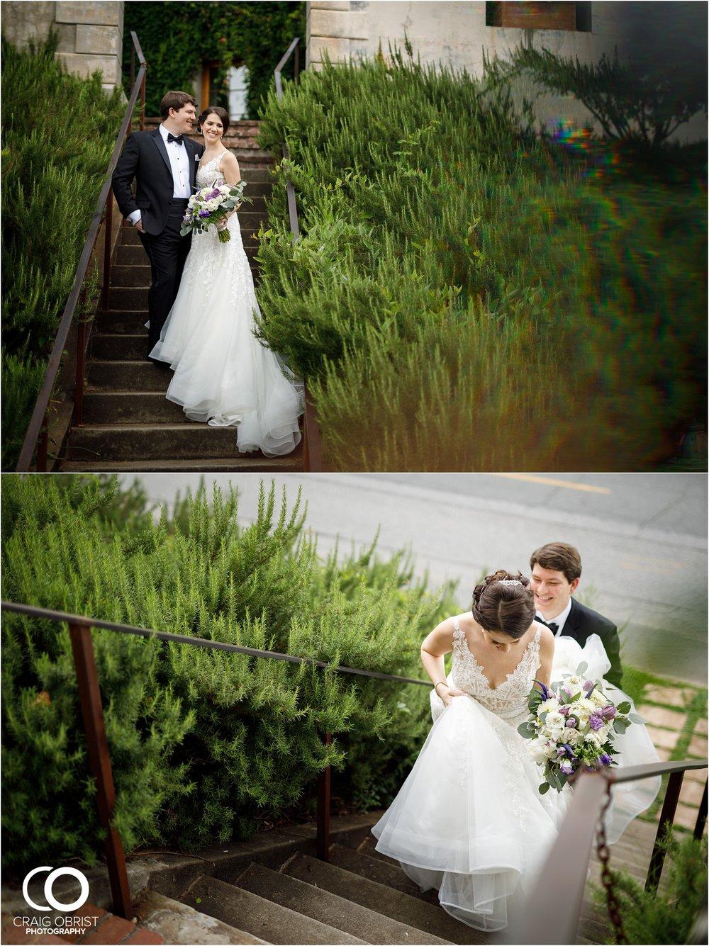 Four Seasons Hotel Atlanta Summerour Studio Wedding Portraits_0032.jpg