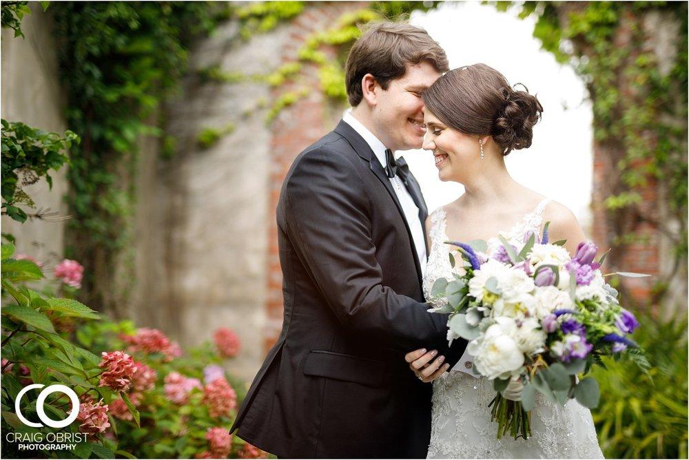 Four Seasons Hotel Atlanta Summerour Studio Wedding Portraits_0033.jpg